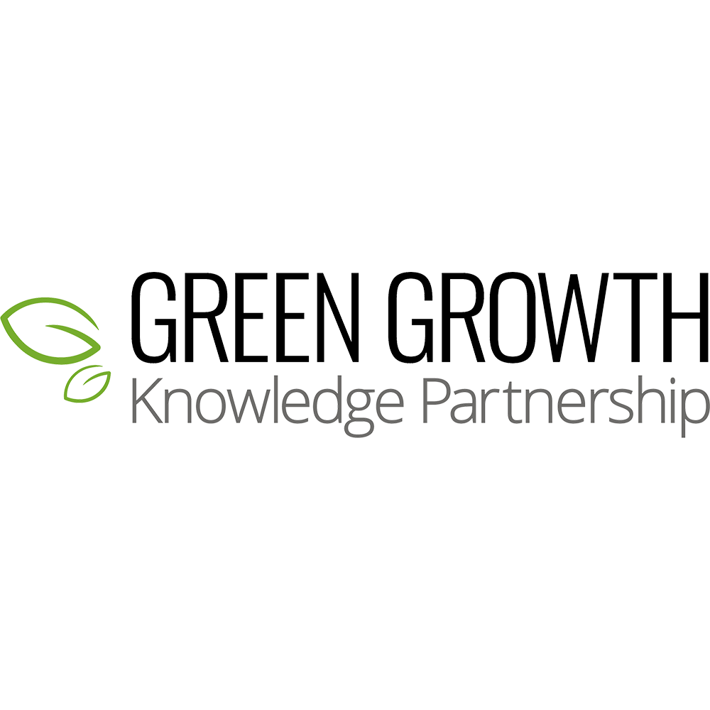 Green Growth Knowledge Partnership